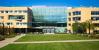 Carnegie Mellon University starts alternative work marketplace to help employees