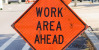 Thorn Run Interchange work resumes in Moon Township, closes Business Loop 376 of